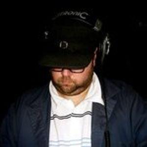 The Futureheads, June 2011 DJ Mix