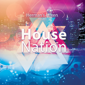 House Nation #154