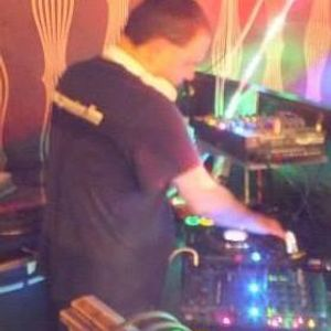 Energised - Old Skool Dance Music Show With DJ Tim /8/6/10/