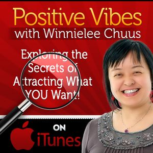 Google & Law of Attraction