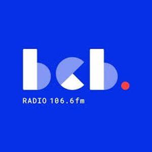 Bradford Beat 21 June 2018