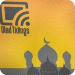 Haqq Dawah Media Presents: Glad Tidings S.2 Ep.9 Tawbah
