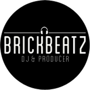 BrickBeatz - Freestyle summer mix