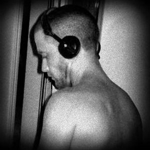 Deep House Mix Sept 2012
