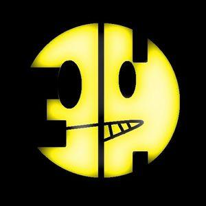 Eric Heydenfeld aka Joan Barto @ BEAT-Boutique - East.End - 2007-07-12