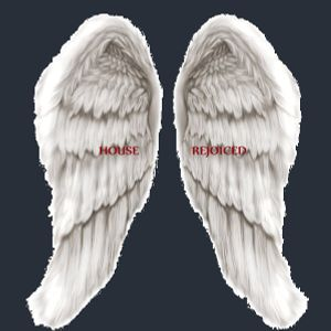 House Rejoiced - Nae Mix Vol 0.1