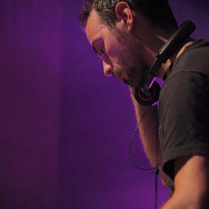 Mix /Live Festi on air 26/05/2012