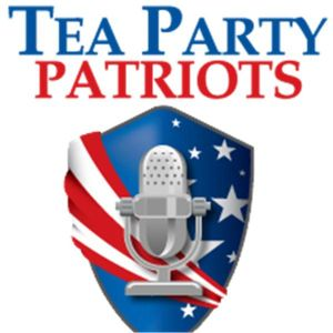 Tea Party Election Day Coverage