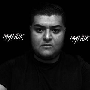 DJ MANUK-ESPECIAL CL3