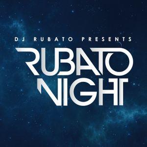 Rubato Night Episode 163