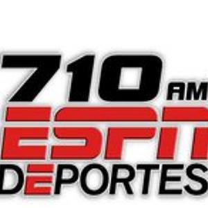 En La Mira - Jueves 28 de Junio 2012 - ESPN Radio