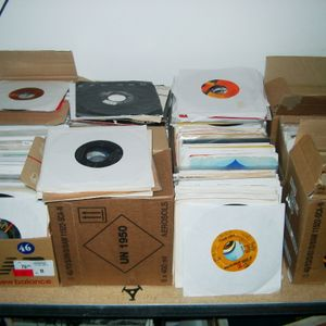 FM4 Tribevibes Tako Thug Mix 9.8.2012