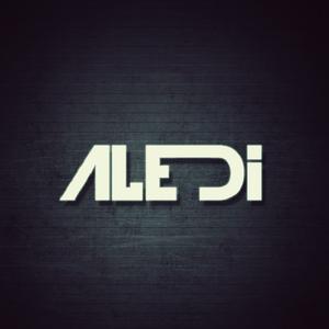 DJAleDi: Feel Good Mix Volume 1