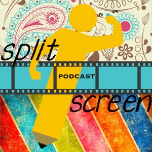 Split Screen Podcast: Episode 23 – The Hard Bollywood Remake Of 'The Hard Way'