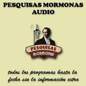 Conozca a los ex mormones, 6: Loor al líder