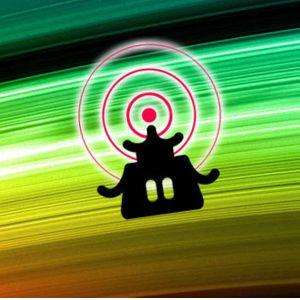 Nintendojo FM Episode 016: The Race to E3