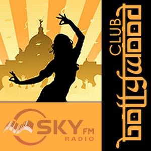Music Minds presents DJ Zanny aka Zoheb Khan - Week 11 (Music Mind of the Week Guest Mix)
