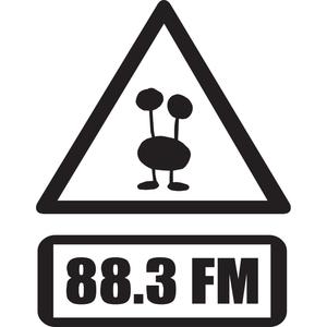 RADIO JARDIN du 19.09.2015