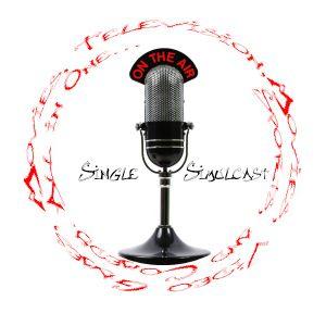 Unburdened Ep. 20: Policy of Truth - Single Simulcast