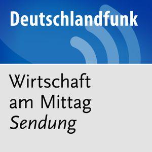 Wirtschaft am Mittag - komplette Sendung - 09.06.2017
