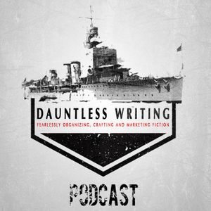 DWP Episode 19: Statistically Significant Samples