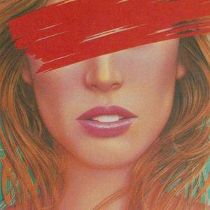 Un Mix de Synthpop Sophistiqué pour les Oreilles Cosmopolitains (2008)
