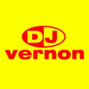 DJ Vernon - Milk Inc 10th Anniversairy Megamix