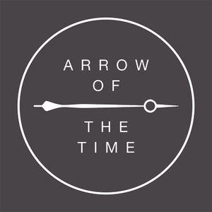 Arrow of the time Mixed by Kenichiro Kubota Chapter 2
