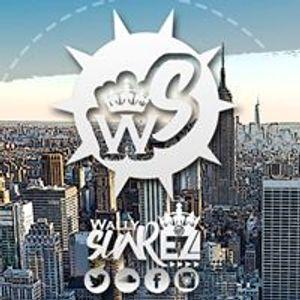 Sesion Break Master Soul 2013 (Dj Wally Suarez)
