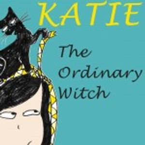 Katie and the Forgetfulness Spell