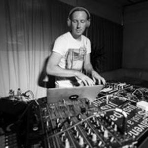 Pussy Lounge Anneversity 2 MIX - DJ VIP