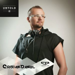 cdj - Remixes made by me