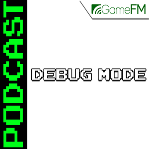 Debug Mode #211: Ragnarok Online – Podcast