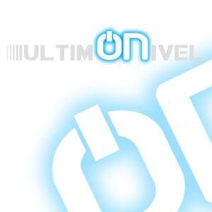 2x30 - Especial Eventos Microsoft Showcase & Sony Gamer's [Fecha de emisión: 21/05/08]
