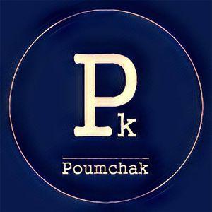 Poumchak