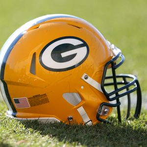 #230 Packers Unscripted: Back at practice