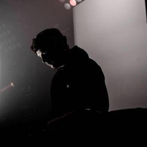 Josh Wakefield - Descent Podcast #009