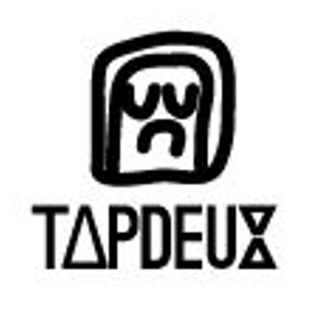 Tap Deux live at Tramp 20/10/2012