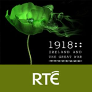 The Great War Debate from Thurles