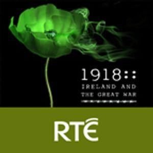 The Great War Debate from Belfast