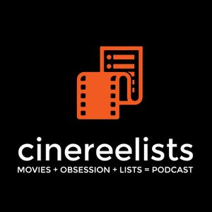 #278 – Top 10 Forgotten Films of 1999 (w/ Kyle)