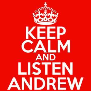 Andrew Sound Fenil Part 2 2012
