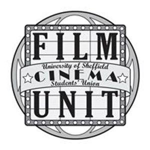 FIlm Unit 09/11/19