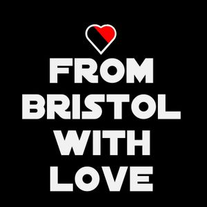 From Bristol With Love #15