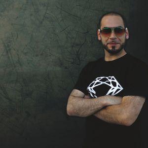 Valerio Urso Deep House Mix