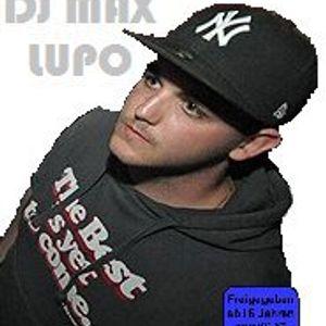 Dj Max Lupo - Mini mix 23.02.2013