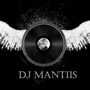 Crying Soul - Dj ManTiiS