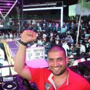 NOVEMBER DANCE MIX 2012 BY DJ ELIE