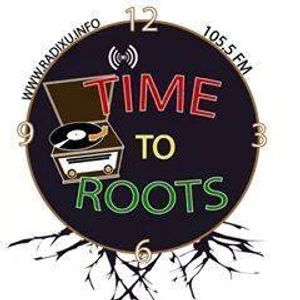 TIME TO ROOTS - 24 - 1 - 2014 - TWINKLEBROTHERS + LOVER REGGAE + REGGAE PSICODELICO + HEAVY DUB + DA