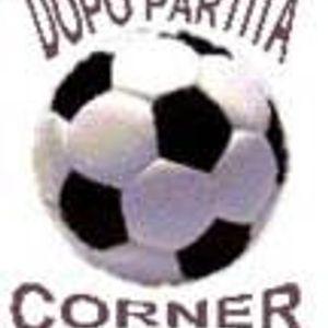 15 10 17 Avellino-Salernitana 2-3